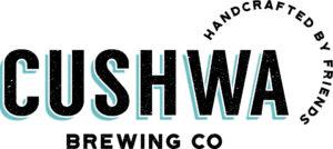 CUSHWA Beer Dinner - Roasthouse Pub